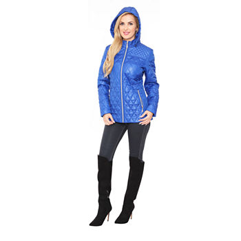Women s Puffer Jackets  acda7c3960