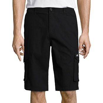b7e8aed2d7 CLEARANCE Shorts for Men - JCPenney