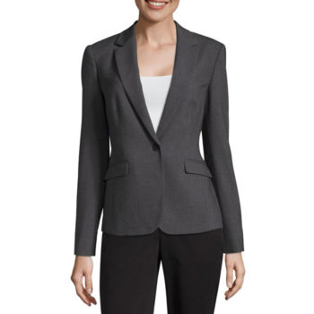Blazers Suits Suit Separates For Women Jcpenney