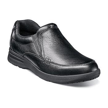 6af916fd56 Men's Comfort Shoes - JCPenney
