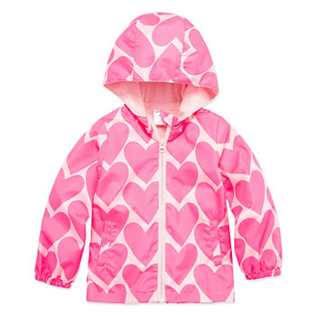 0ceeb2b00 Toddler 2t-5t Coats   Jackets for Kids - JCPenney
