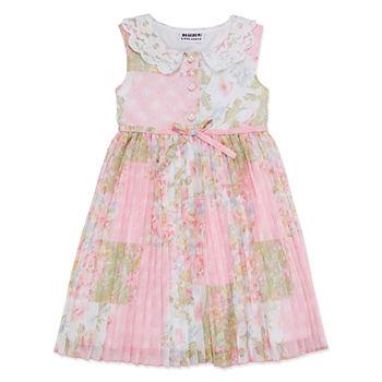 763c9532 Blueberi Boulevard Dresses & Dress Clothes for Kids - JCPenney