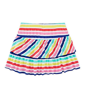 7ee7f71b4309f Skirts Girls 7-16 for Kids - JCPenney