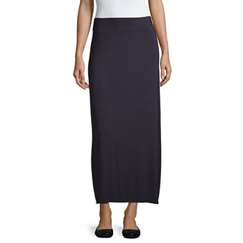 5047334cce653 Liz Claiborne Tall Size Skirts for Women - JCPenney
