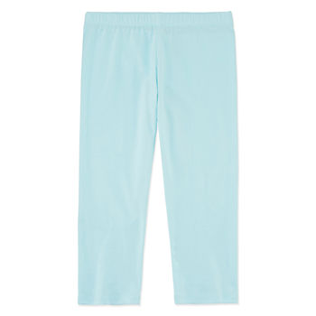f278519203aae9 Buy More And Save Pants & Leggings for Kids - JCPenney