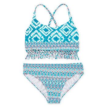7352d82c227 Girls Bathing Suits