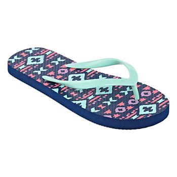 15331476b2b Arizona Flip-flops All Sandals   Flip Flops for Shoes - JCPenney