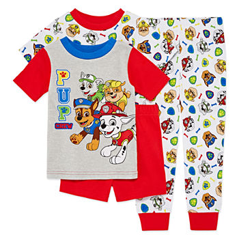 05661c7c4f5c Pajama Sets Sleepwear for Baby - JCPenney