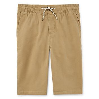 58a2b96957 Boys Clothes 8-20
