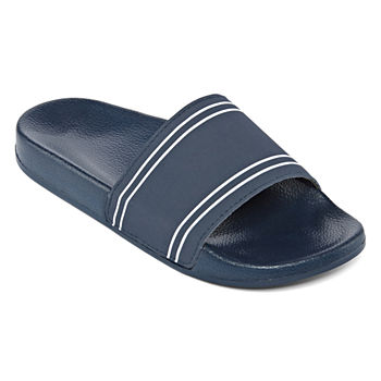460c4a5a567 Arizona Boys for Shoes - JCPenney