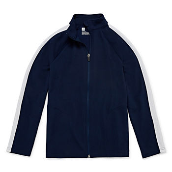 a5b9618caf53 SALE Boys Coats   Jackets for Kids - JCPenney