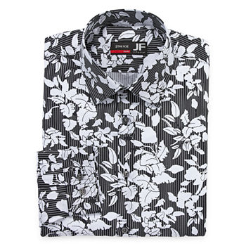 b1712793a50a5 Men s Dress Shirts   Ties