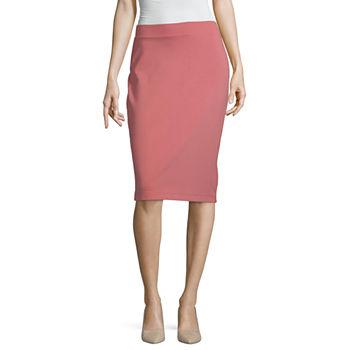 d987f3da3e1 Women s Pencil Skirts