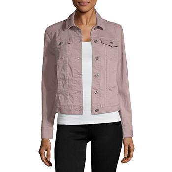 d26645a07b6 Liz Claiborne Women s Coats