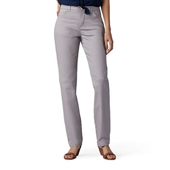 Lee® Instantly Slims Classic Jean- Tall