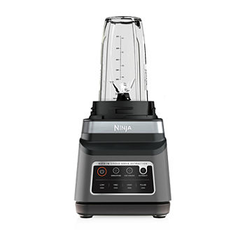 Ninja Professional Plus Blender DUO with Auto-iQ BN751
