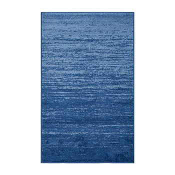 Safavieh Casimir Abstract Area Rug