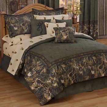 jcpenney cal king comforter sets California King Comforters & Bedding Sets for Bed & Bath   JCPenney jcpenney cal king comforter sets