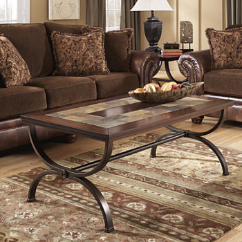Coffee Tables Accent For The Home