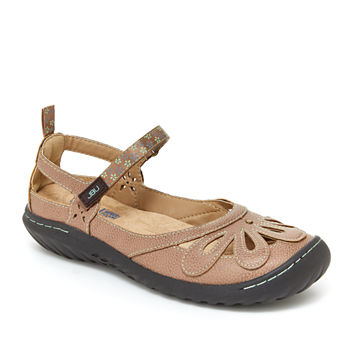 6f31d177ce2d ... Womens Deep Sea Encore Mary Jane Shoes Hook and Loop Closed Toe. Add To  Cart. Few Left