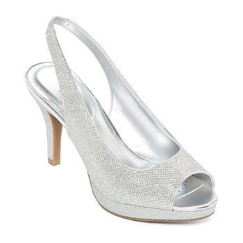 3022bfa00456 Special Occasion Shoes   Wedding Heels