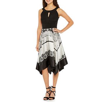 46c7aa6d03f Women s Dresses