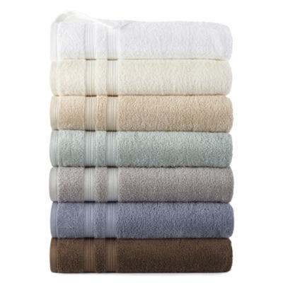 Genial Home Expressions Washcloths   Kidsu0027 Bathroom Decor