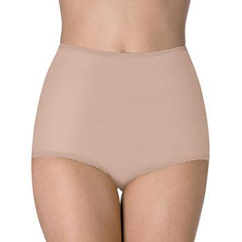 460e1b833d18 Bali Panties for Women - JCPenney