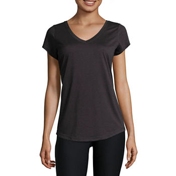 5487cd194e Women's Activewear | Workout Clothes for Women | JCPenney