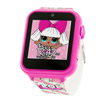 Girls Watches - JCPenney ef0224f1c24e