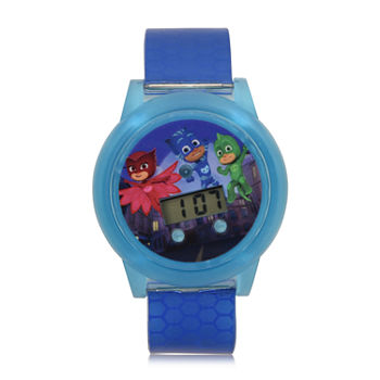 Pj Masks Kids Watches For Jewelry Watches Jcpenney