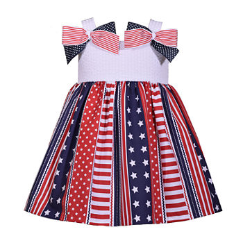 88624ccecc93 Dresses Baby Girl Clothes 0-24 Months for Baby - JCPenney