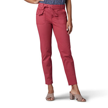 adbbd6ae2b307 CLEARANCE Pants for Women - JCPenney