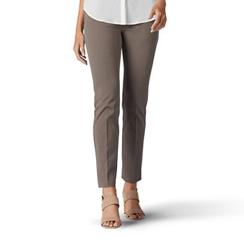 6c1310400 Lee Pants for Women - JCPenney