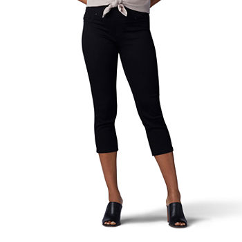 013f6b48141 Lee Jeans for Women  Flare