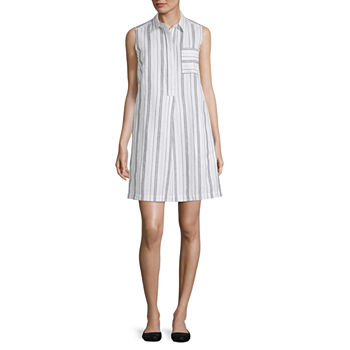 d68132566 Liz Claiborne Dresses for Women - JCPenney