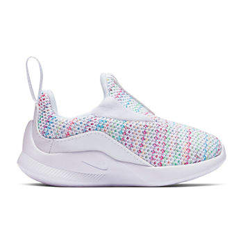 c485260e8c96 Nike Viale Space Dye Big Kids Girls Lace-up Running Shoes. Add To Cart. Few  Left