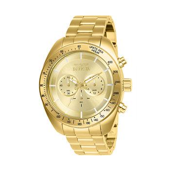 2933c44b8695 Mens Watches