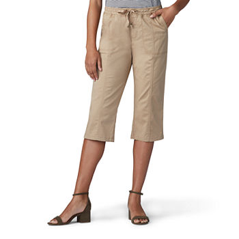 0cf59789ebc Lee Relaxed Fit Pants for Women - JCPenney