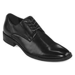 J. Ferrar® Corvus Men's Plain Toe Oxford Shoes