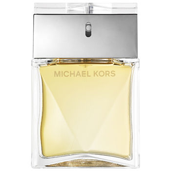 Michael Kors Shop All Products for Shops - JCPenney