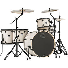 Mapex Mars Series Crossover 5-pc. Drum Shell Pack