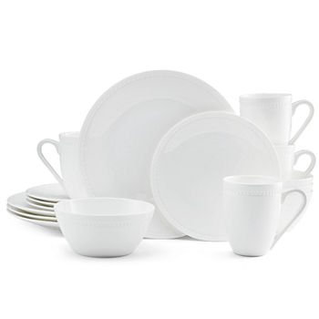 Mikasa Dinnerware For The Home - JCPenney