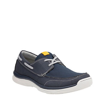 ef6930f933896 Boat Shoes Blue All Men s Shoes for Shoes - JCPenney