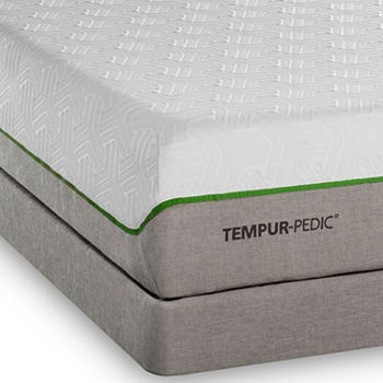 tempur pedic tem mbs king grande awake mattress products tempurpedic