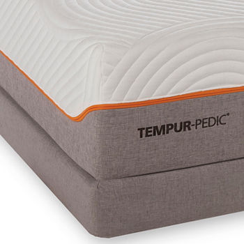 Tempurpedic Mattress Jcpenney