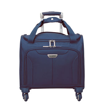 7f213dd0d7dac Luggage Blue Under  20 for Memorial Day Sale - JCPenney