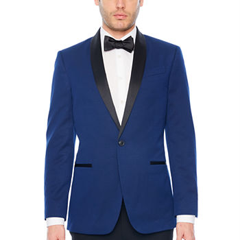 Prom Suits For Men Prom Tuxedos Ties Bow Ties For Guys