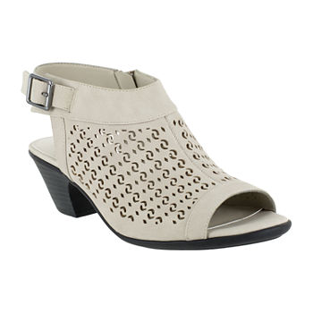 17afe7c67550 Gray Women s Comfort Shoes for Shoes - JCPenney
