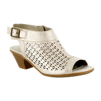 f49f1b807421 Sandals All Women s Shoes for Shoes - JCPenney